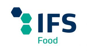 IFS_Food_RGB