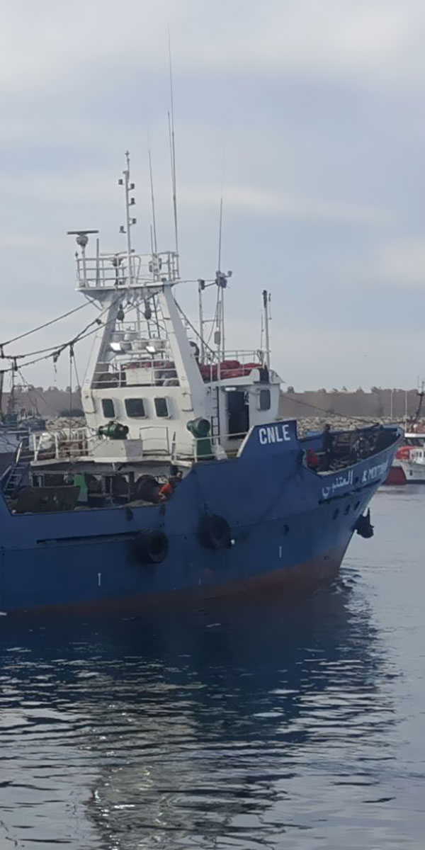 flota_union_martin