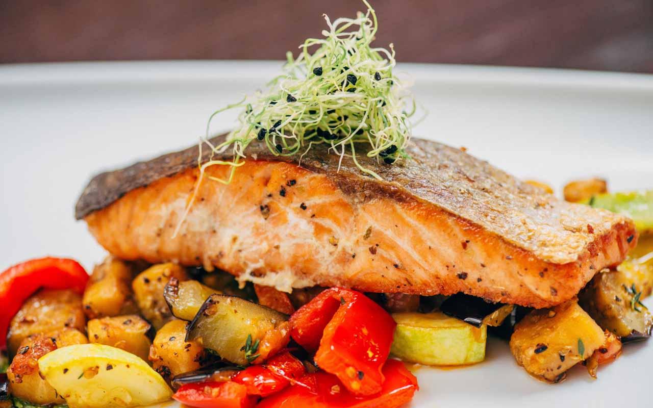 receta-salmon-unionmartin-2