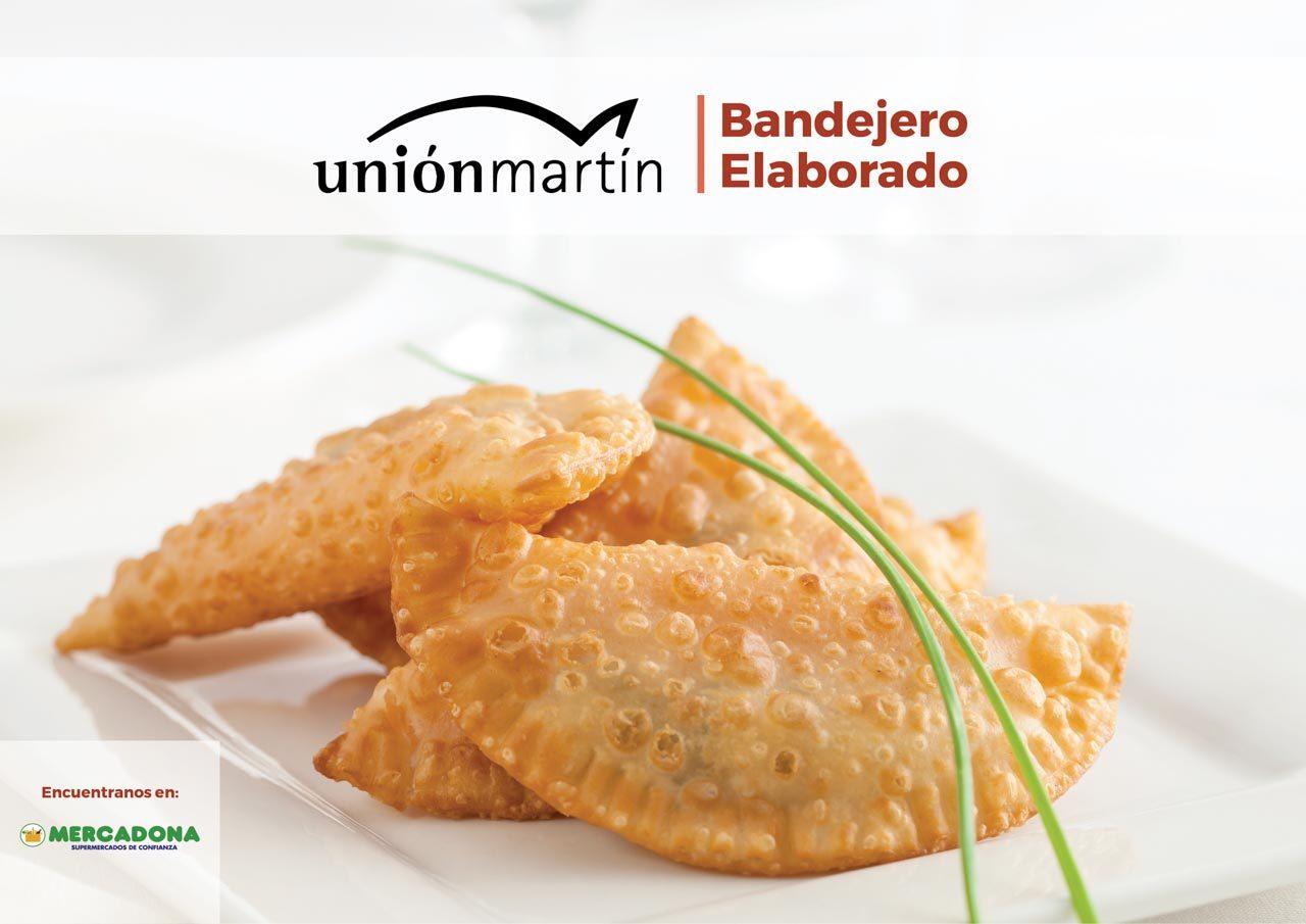 bandejero_elaborado_unión_martín