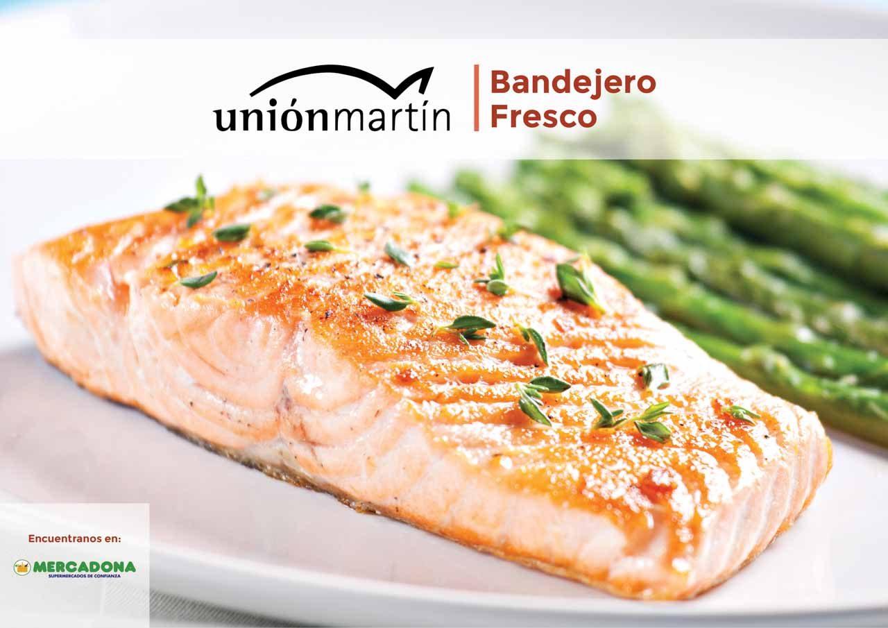 bandejero_fresco_union_martin