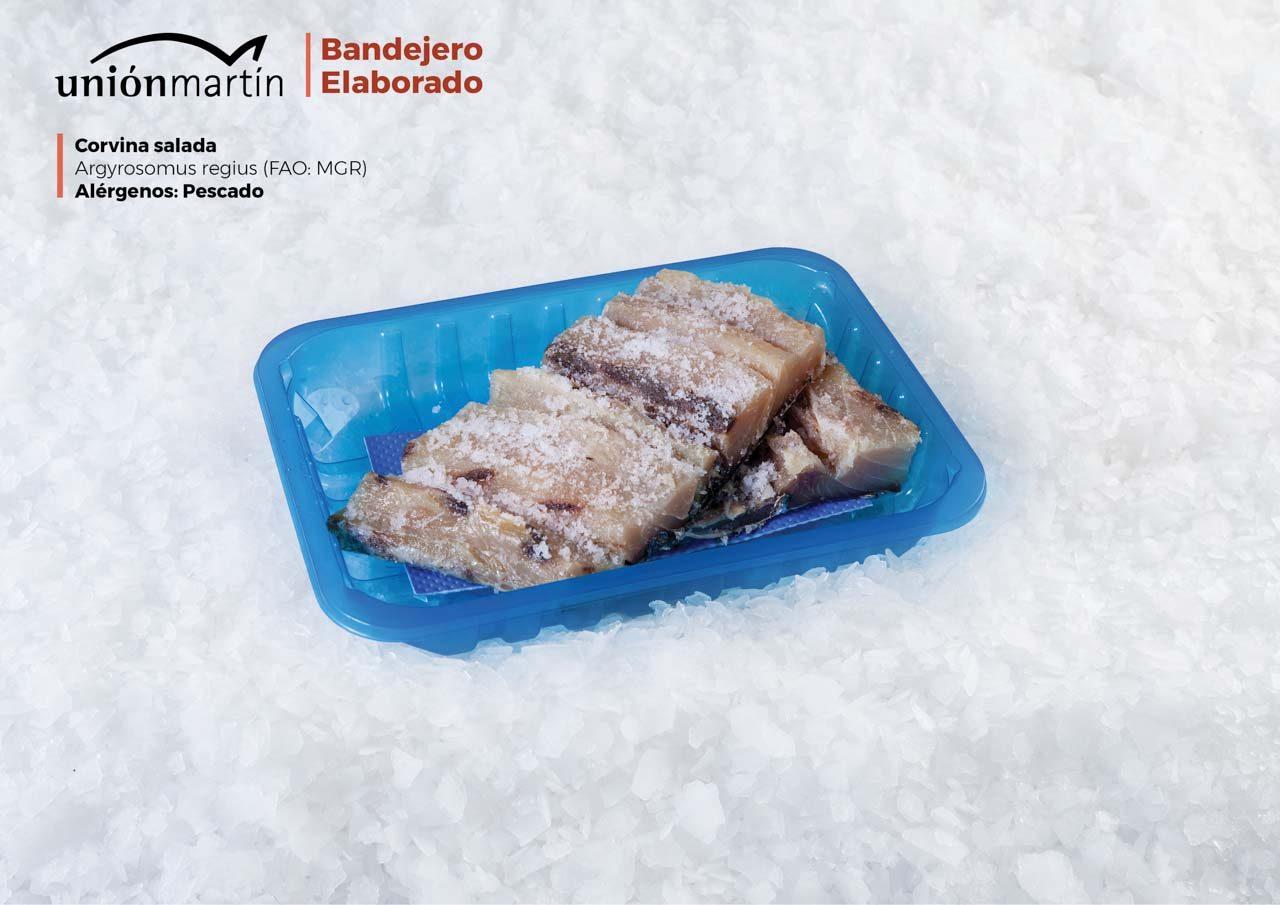 corvina_salada_bandejero_elaborado_elaborados_union_martin