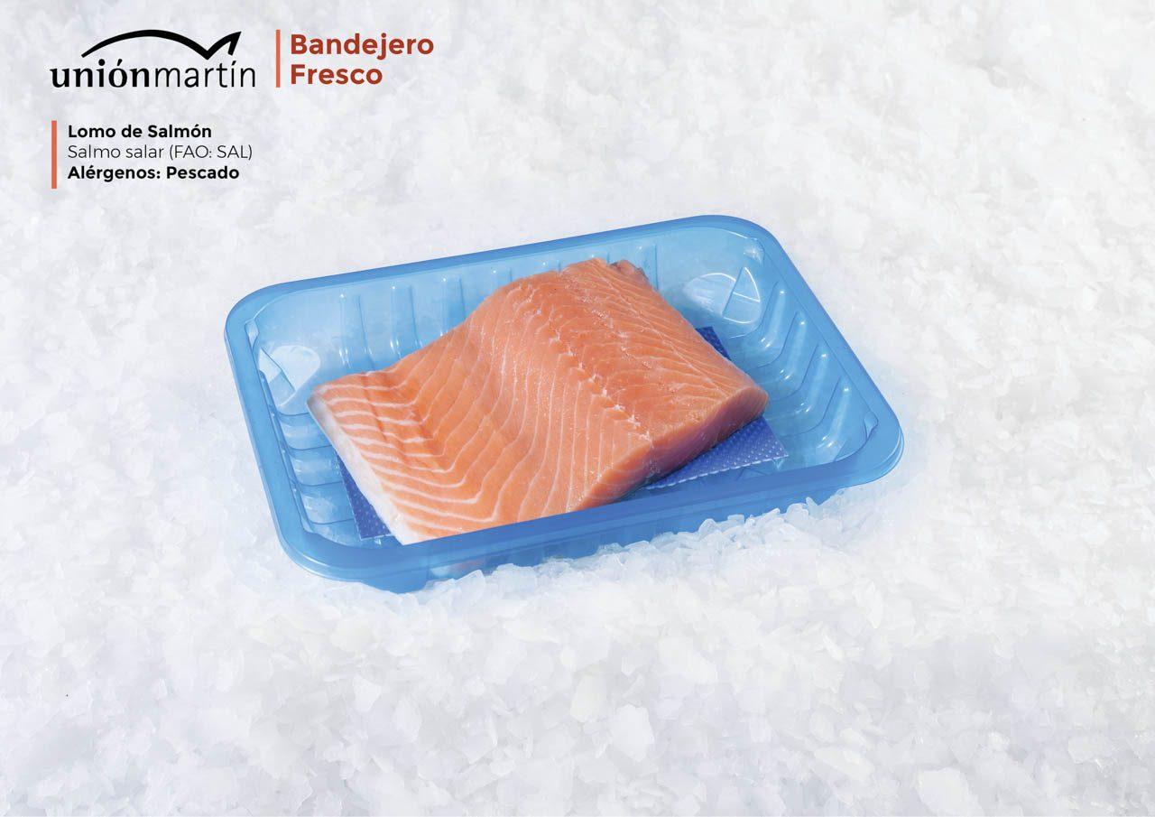 lomo_salmon_bandejero_fresco_elaborados_union_martin