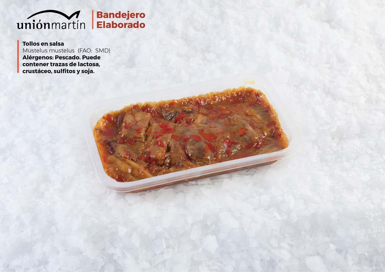 tollos_salsa_bandejero_elaborado_elaborados_union_martin